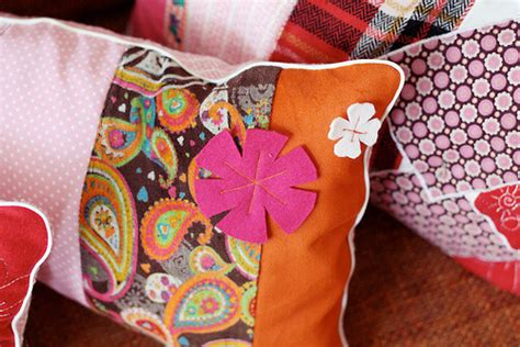 6 ways to make money sewing sew my place