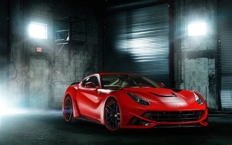 ferrari background mc customs wide body ferrari f12berlinetta wallpapers hd