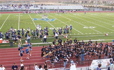 free design north valley high school football games online today for kids images download for