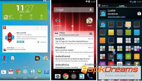 launcher prime apk cracked launcher prime 1 1 4 apk cracked tolkingdirector w8h