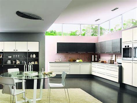 küche l form ohne geräte schlafzimmer farben psychologie