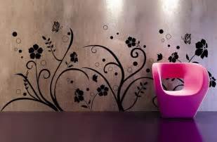 Wall Stickers Designs Cool Wall Decals From Wall Tat