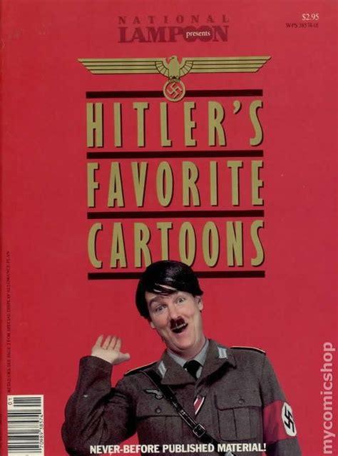 adolf hitler favorite food color hobbies music movies image gallery hitler s favorite books