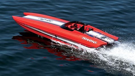 traxxas nitro boats for sale rc cars model shop your best choice for rc model shops