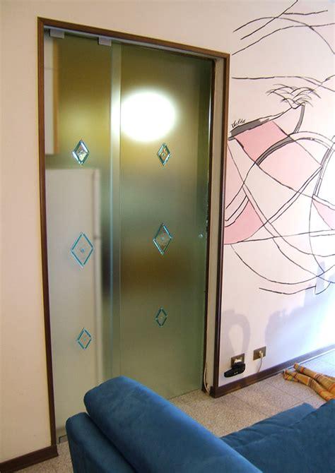 porte veneziane serglas porte vetro tuttovetro sacorrevole esterno