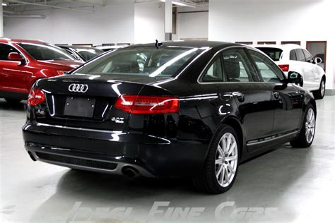 audi a6 2010 s line ideal cars used 2010 audi a6 3 0t s line for sale