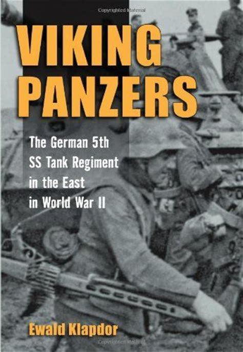 the east german handbook books 22 best images about 5th ss panzer division wiking on