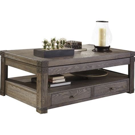 1000 ideas about redo coffee tables on redone coffee table coffee tables and