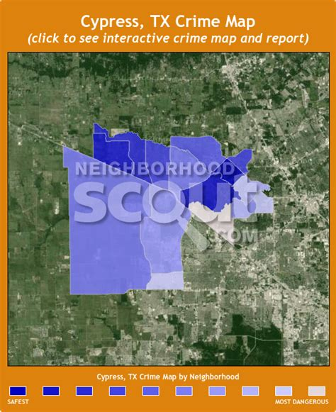 cypress texas zip code map dentists dentists zip code