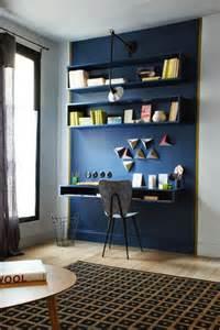 quelle couleur choisir pour votre bureau si 232 ges et