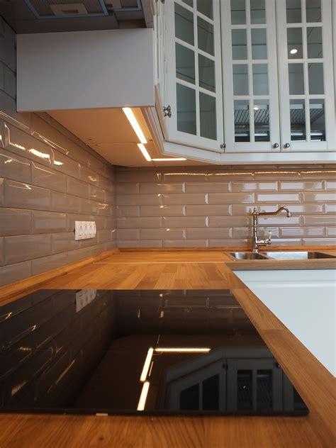 ikea küchenstudio ikea kitchen studio from crossartstudio