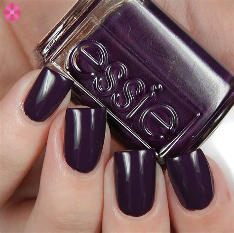 Essie Kimono essie fall 2016 fall for japanese collection review giveaway