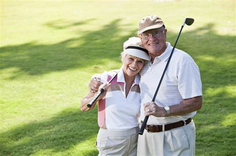 golf swing for older golfers specials the crown golf club
