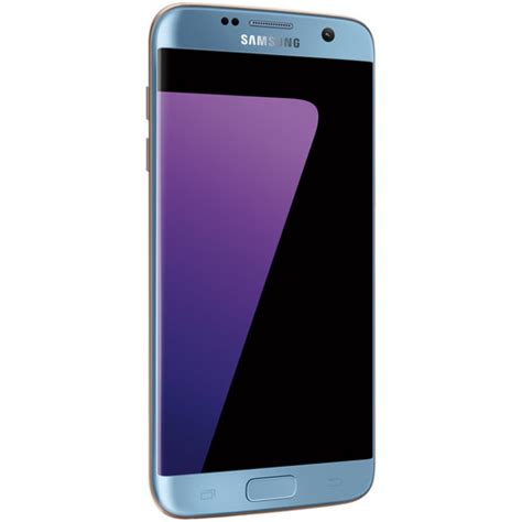 samsung galaxy s7 edge sm g935f 32gb sm g935f 32gb b h photo
