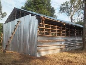poultry house plan kenya house home plans ideas picture summer house building plans home design and style