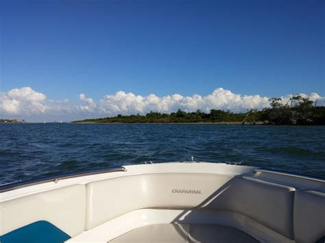 rinker boats vs four winns rinker vs four winns the hull truth boating and