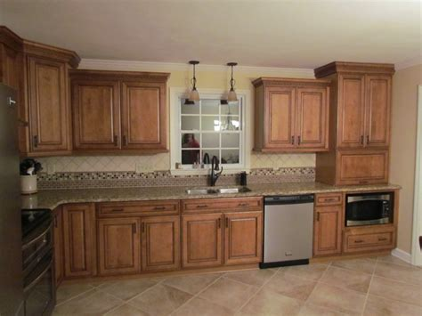 kraftmaid kitchen cabinets wholesale affordable kitchen cabinets miami roselawnlutheran