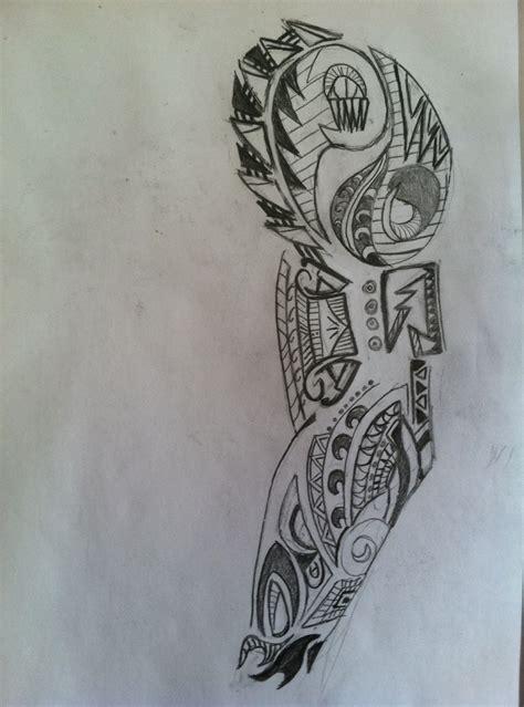 tattoo full hand tribal full hand tattoo pictures 1000 geometric tattoos ideas