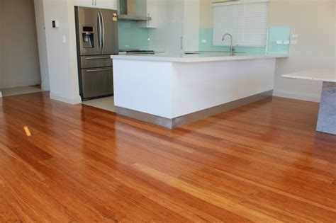 g shaped kitchen floor plans wood floors cozy and natural bamboo floor in kitchen designs kitchen