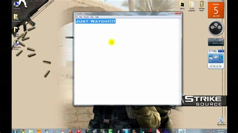 how to uninstall nosteam games how to uninstall nosteam games newhairstylesformen2014 com