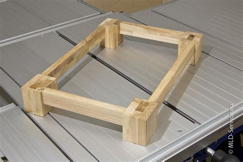 schubladen bauen lassen schubladenschrank selber bauen teile 1 bis 5 mld