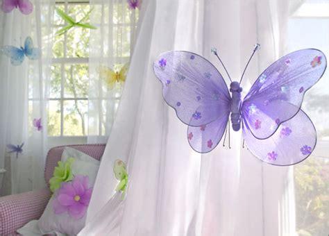 curtains girls room 2013 girls room curtains design ideas