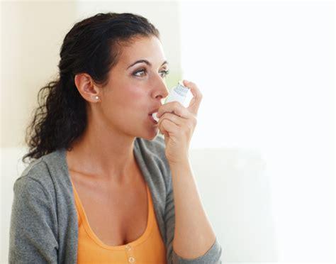 asma e alimentazione asma quale aiuto dall alimentazione guarda il