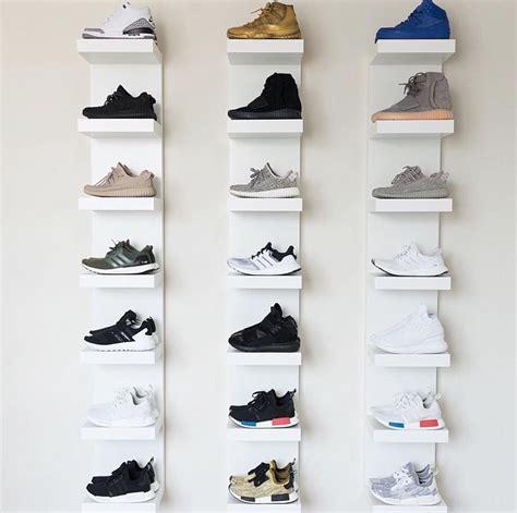 shelves for shoes great idea ikea lack shelves minimalmovement closets ikea lack