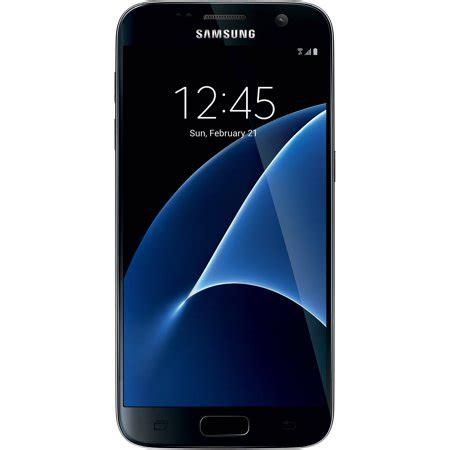 straight talk samsung galaxy s7 32gb prepaid smartphone