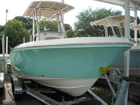 pioneer boats 202 sportfish 2018 new pioneer 202 sportfish202 sportfish center console