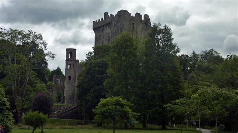 castle images best castles in ireland ireland vacation destinations