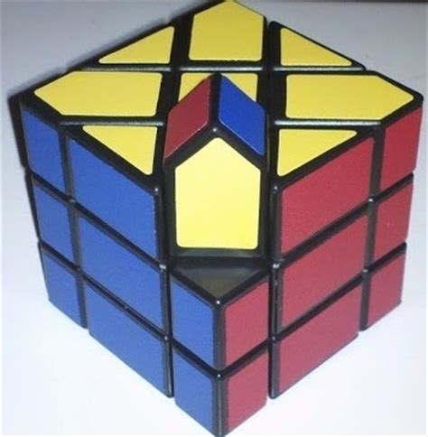 tutorial rubik fisher cube what are some of the hardest rubik s cubes to solve quora