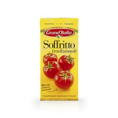 Valledoro Grissini Torinesi 100 Gr grand italia grissini torinesi soepstengels product en