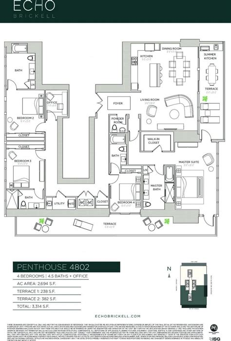 brickell place floor plans photo echo arena floor plan images metro radio arena