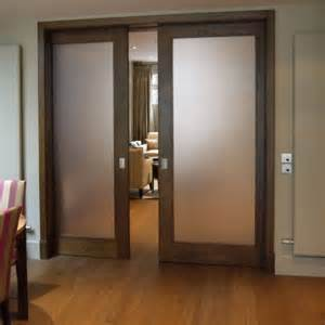 Sliding French Doors Indoor » Ideas Home Design