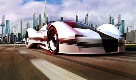 future bugatti 2020 image gallery 2020 new bugatti