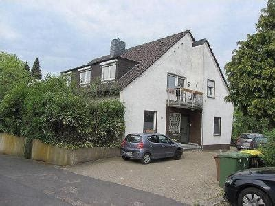 haus magdalena bad honnef h 228 user kaufen in rh 246 ndorf