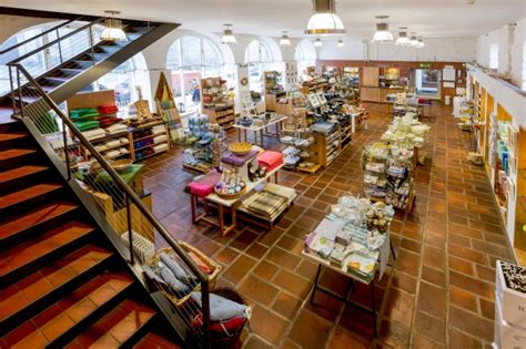 Kilkenny Design Coffee Shop | design centre kilkenny design centre