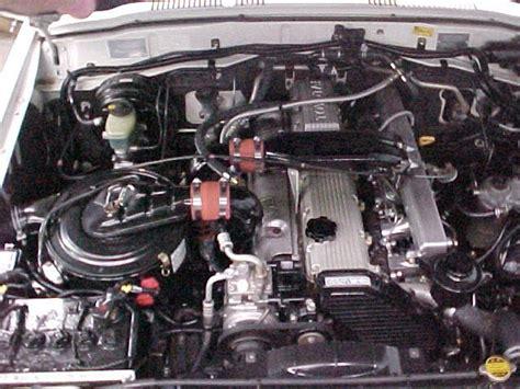 Toyota Land Cruiser 1hz Engine Specs Toyota 1hz Engine Autos Post