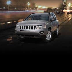 southfield dodge chrysler jeep southfield dodge chrysler jeep ram 20 photos 42