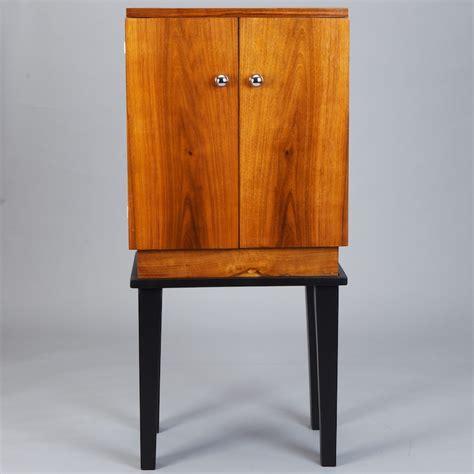 deco liquor cabinet deco liquor cabinet ca0453