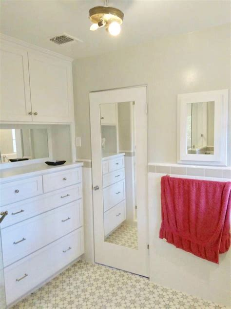 bathroom remodeling bakersfield bathroom storage remodeling in bakersfield