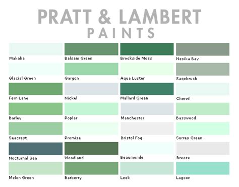 pratt and lambert colors decorating secrets 60 quotes from the best experts in