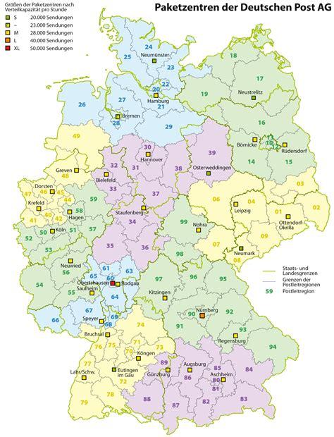 deutsche mappe post und telekommunikation kep 1993 juli bis dezember