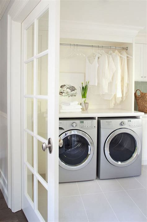 laundry room floor cabinets 332 best images about storage mudroom pantry closets on