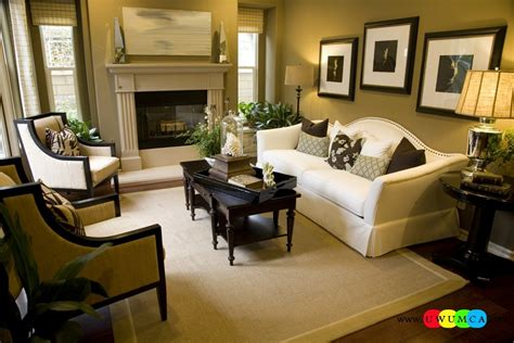 How To Decorate A Rectangular Living Room by Design Small Living Room Layout Living Room Layout On