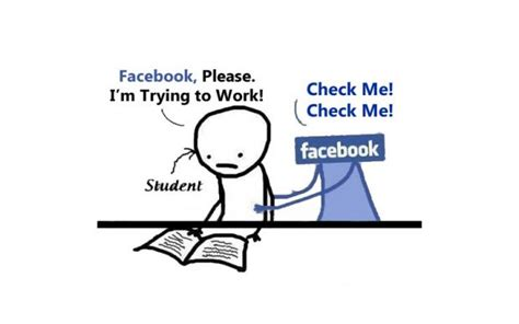 Please Add Me On Facebook Quotes