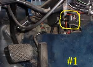 Jeep Neutral Safety Switch Bypass Fuses 2014 Ram Autos Post