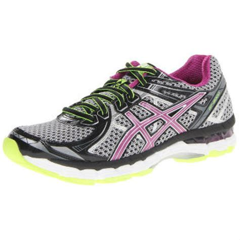 running shoes for overpronation and flat best running shoes for flat overpronation 2018
