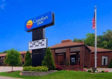 comfort inn zanesville ohio hotel reviews tripadvisor